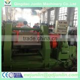 low invest high profitability Rubber Calender Machine / Calendar Roller /Rubber Calendering Machinery