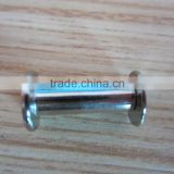 aluminum rivets,box accessories,oem are welcome