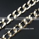 Costume Chain wholesale