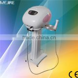 2015 professional aesthetic RF portable eye pigment removal beauty machine