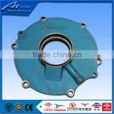 KM138 Farm generator diesel engine mainshaft cover for tractor price                                                                                                         Supplier's Choice