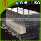 aluminum sheet 2mm thick aluminum alloy ingot a356 aluminum roofing sheets price