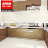 spanish design glazed ceramic tiles crystal calacatta porcelain tile ravello beige glazed porcelain tile