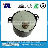 Microsynchronous Moto AC Reversible Synchronous Motor Electric Scooter Machinery Machine SD-208-591