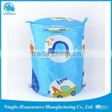 2016 good quality new customized mesh laundry bag for washing machine
