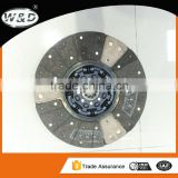 AUTO Motorcycle plate compactor clutch plate price EQ4251/L375