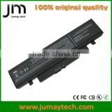 Laptop Battery Charger Replacement for N210 SAMSUNG AA-PL1VC6B/E AA-PL1VC6W AA-PL1VC6W/E