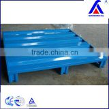 factory manufacturor used for fork- and hand-trucks warehouse and industry pallet rack