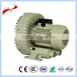 Portable professional industrial commercial silent roots small electric blower