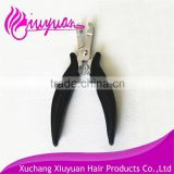 Various Color and Styles Fusion Hair Extension Pliers Fusion Micro Ring Hair Extensin Pliers