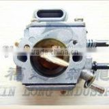 Garden Machine Carburetor For Chainsaw MS290 MS310 MS390 029 039 290 310 390 NEW from direct manufacturer