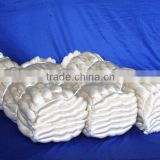 100% mulberry raw silk , raw silk manufacturer from China