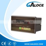 GSI301 Batching scale digital weighing load cell indicator