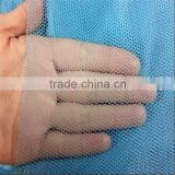Burn Out Quality Mesh Cloth Mosquito Net