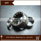 Heavy Load ISO9001 Chrome Steel Needle Roller Bearing|combined radial thrust bearing combined radial thrust bearing NKIB 5905