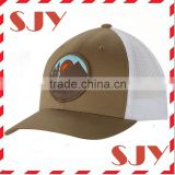 Hot Sell Promotional Sport famous brand hat caps