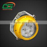 Super bright 20w wf2 flame safety lamp