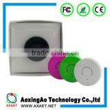 Popular BLE 4.0 OEM Casing ibeacon, Bluetooth Low Energy Module Proximity ibeacon from Axaet