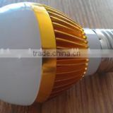 led bulb e40 e39 100w high bay led light bulb as the replacement of 400W HPS