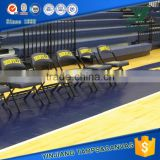 GYM FLOOR COVERS PVC heavy duty tarps