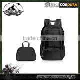 Folding Packable Outdoor Travel Backpack Camping Hiking Trekking Bag 35L Daypack