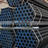 K9 Ductile Iron Pipe for water
