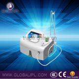 effective 980nm vascular high frequency laser spider vein removal machine