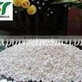 Supply Sodium Borate granular fertilizer grade with boron 15%