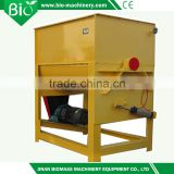 mixer machine for animal feed,wood mixer