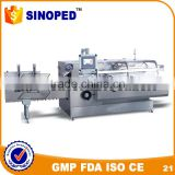 Carton Sealing and Filling Machine