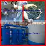 charcoal kiln plans carbonization stove kiln furnace for making coconut shell charcoal thailand
