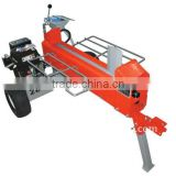 INquiry about complete 3 PT. log splitter