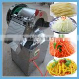 New multifunctional bamboo processing machine