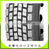 cheap car tyres 9.5 17.5 215/75R17.5 225/70R19.5 235/75R17.5 255/70R22.5 265/70R22.5 275/70R22.5 heavy duty truck tires 11r22.5