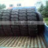 China brand Nylon tire 11.5/80-15.3 cheap bias OTR tires price for industrial