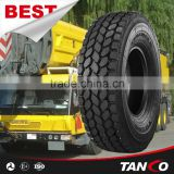 Alibaba wholesale OTR Tyre Manufacture Triangle Tire TB586 Off the road Tire for Crane 1600R25