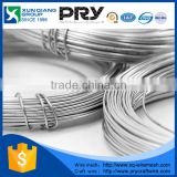 Made in China low price gi wire/25kg/roll galvanised binding wire/black annealed iron wire(lowest price)