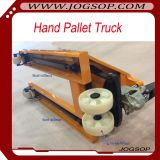 ZT Paper Roll Pallet Truck 1T--2.5T available----Customized order
