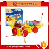 baby kids percussion instrument Initiate toys