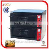 Stainless Steel Electric Pizza Ovens (EB-2)