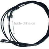 CABLE, ACCELERATOR CABLE FOR XY500GK, XY600GKE, Route Buggy, Chironex KOMODO 500CC buggy, 600CC BUGGY, 500CC GO KART PARTS