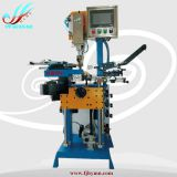 Automatic Welding Machine for Diamond Saw Blades