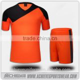new professional football referee clothing football original soccer jersey
