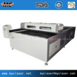 High power supply MC1530 CO2 CNC laser cutting engraving machine for sheet metal/stainless steel