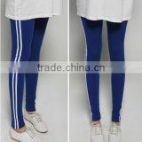 cheap sports legging pants wholesale