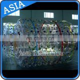 Supply Inflatable Aqua Roller, Aqua Roller Ball With Good Price