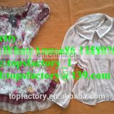 cream quality warehouse second hand clothing
