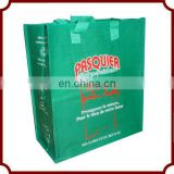 Designer Fashion non woven polypropylene bag