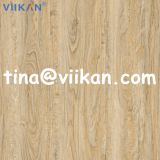 Cheap Price Melamine 4x8 Sheets for Furniture Surface