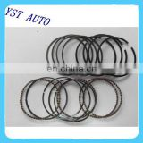Wholesale Auto F10 Engine Piston Ring/piston ring for Suzuki F10A Super Carry SJ410 1.0